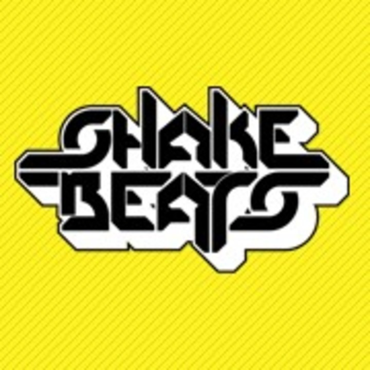 Shake Beats Tour Dates