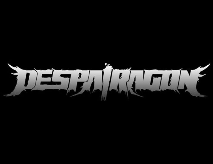Despairagon Tour Dates