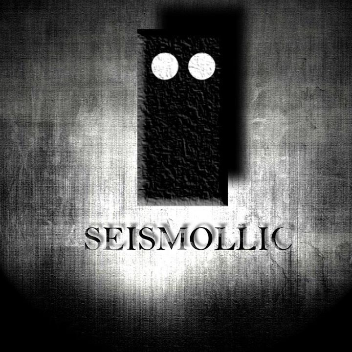 SEISMOLLIC Tour Dates