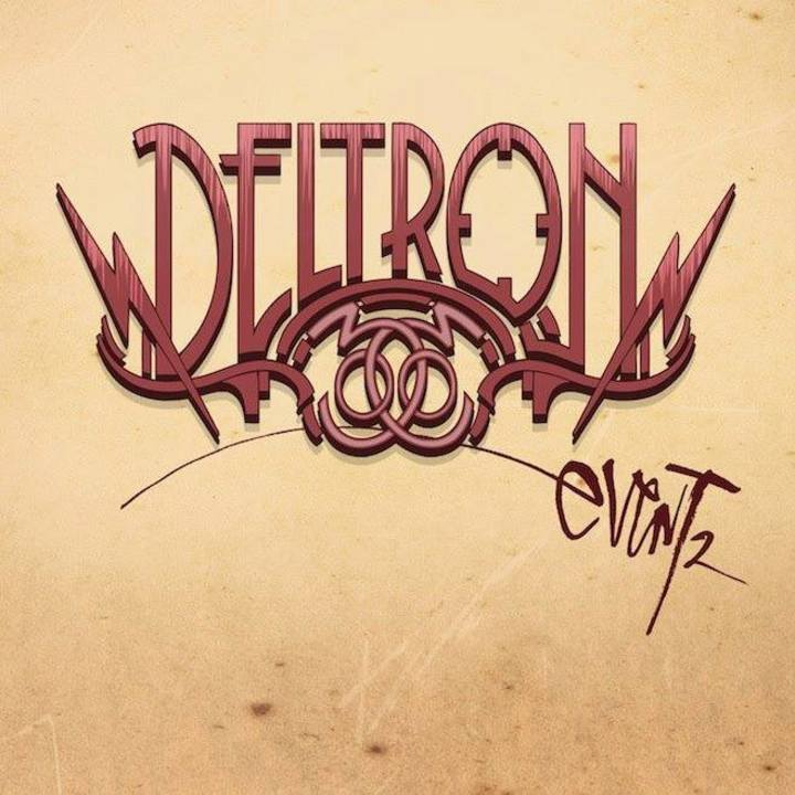 Deltron 3030 Tour Dates