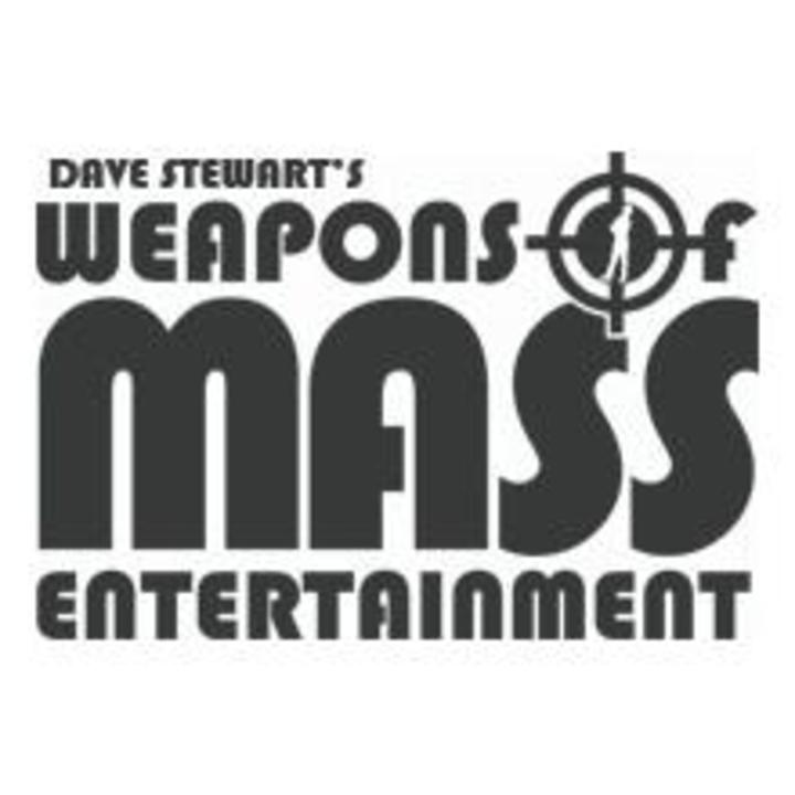 Weapons of Mass Entertainment Tour Dates