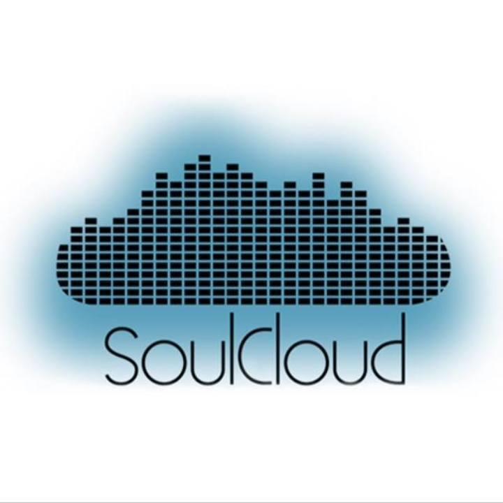 SoulCloud Tour Dates
