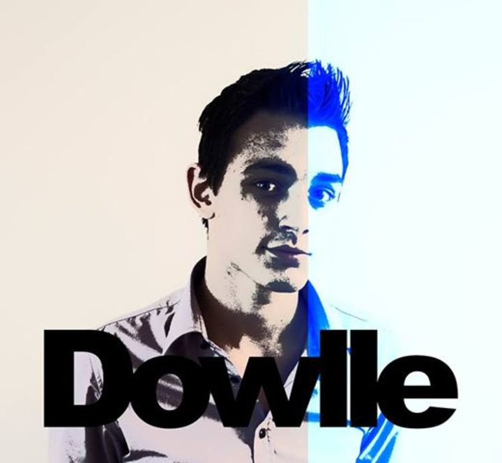 Dowlle Tour Dates