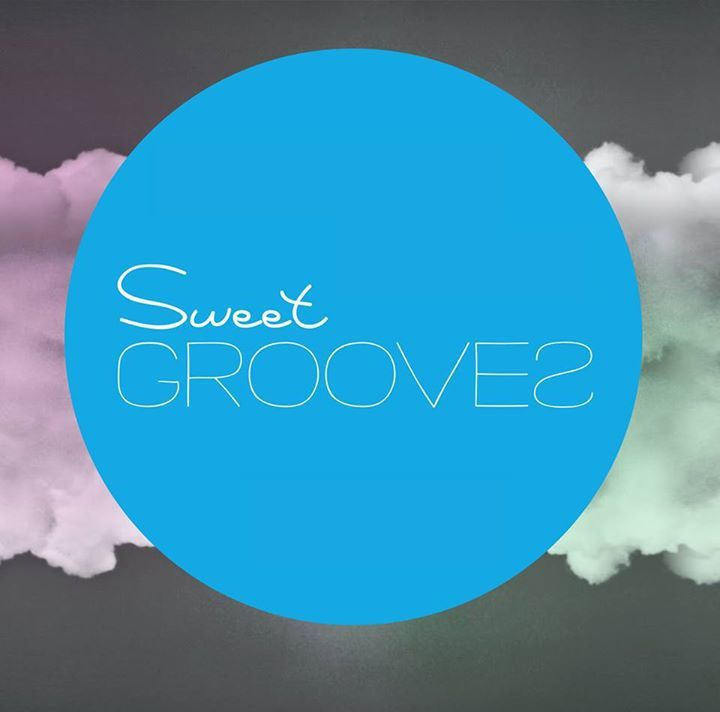 Sweet Grooves Tour Dates