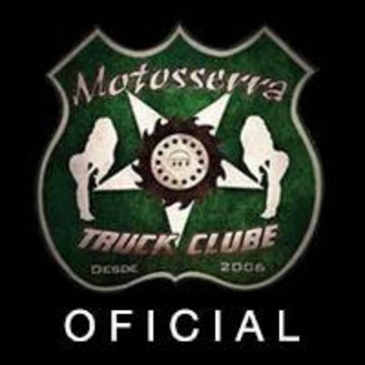 Motosserra Truck Clube Tour Dates