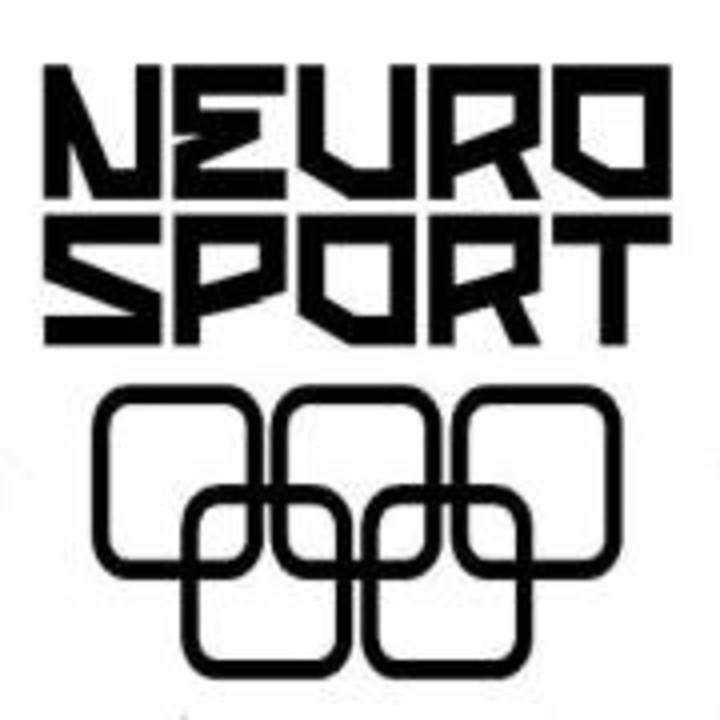 Neurosport Tour Dates