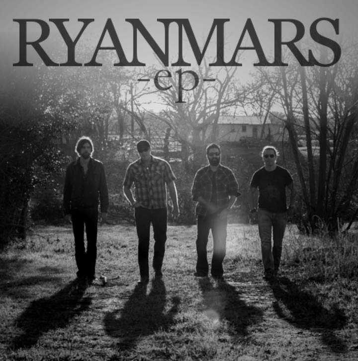 Ryan Mars Band Tour Dates