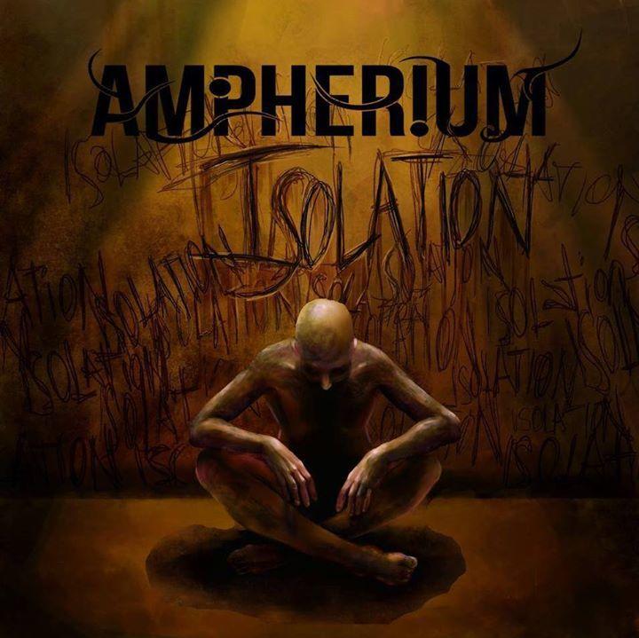 Ampherium Tour Dates