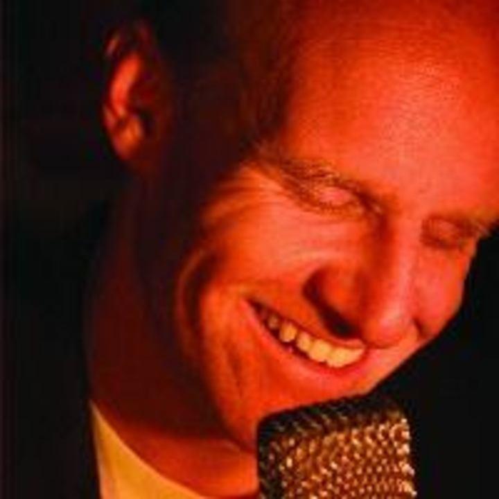 Dave Potts Tour Dates