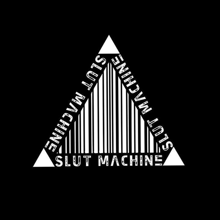 alabama the machine