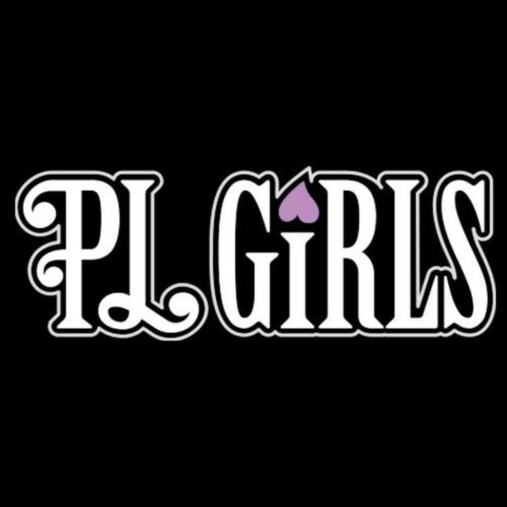 P.L.Girls Tour Dates