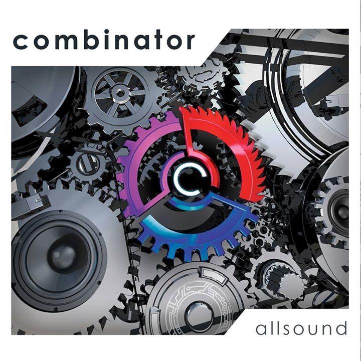 Combinator Tour Dates