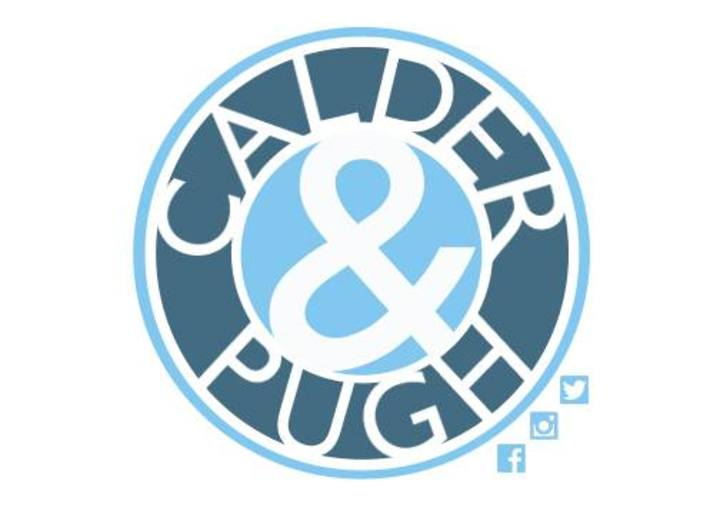 Calder & Pugh Tour Dates
