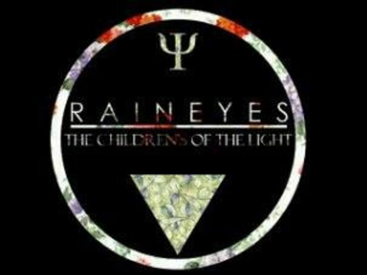 Rain Eyes Tour Dates