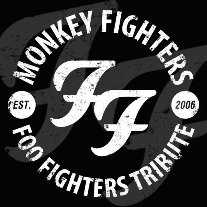 Monkey Fighters Tour Dates