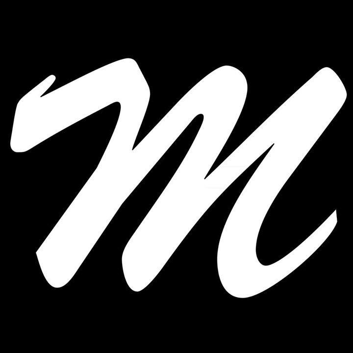 Merplexit Tour Dates