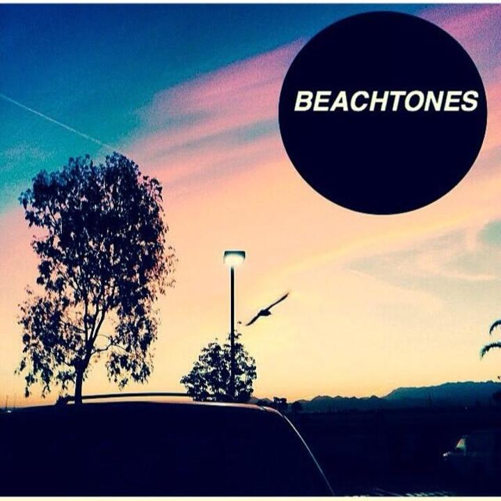 Beachtones Tour Dates
