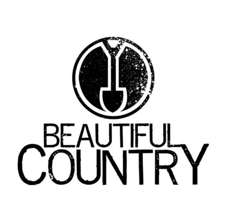 Beautiful Country Tour Dates