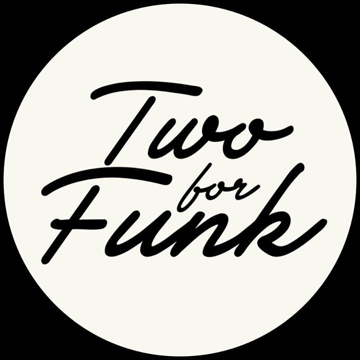 TwoForFunk Tour Dates