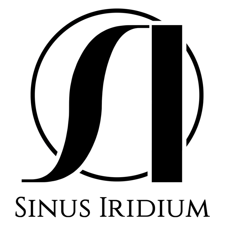 Sinus Iridium Tour Dates