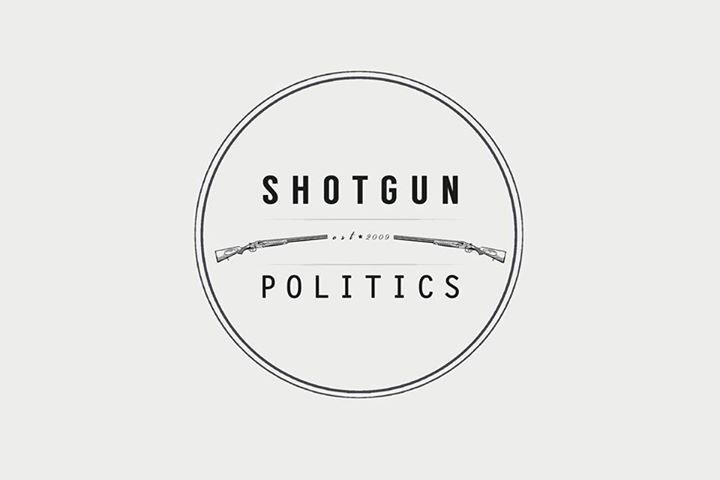 Shotgun Politics Tour Dates