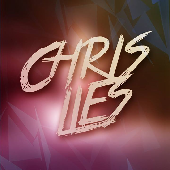 Chris Lies Tour Dates