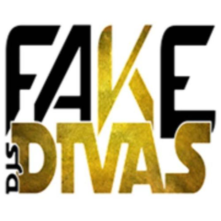 Fake Divas Djs Tour Dates