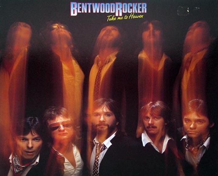 Bentwood Rocker Tour Dates
