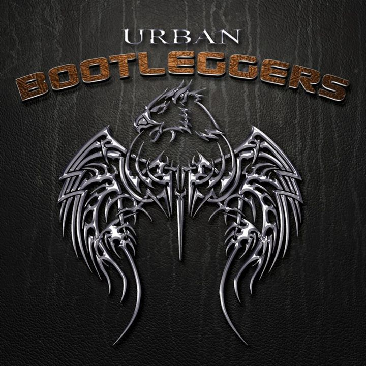 Urban Bootleggers Tour Dates