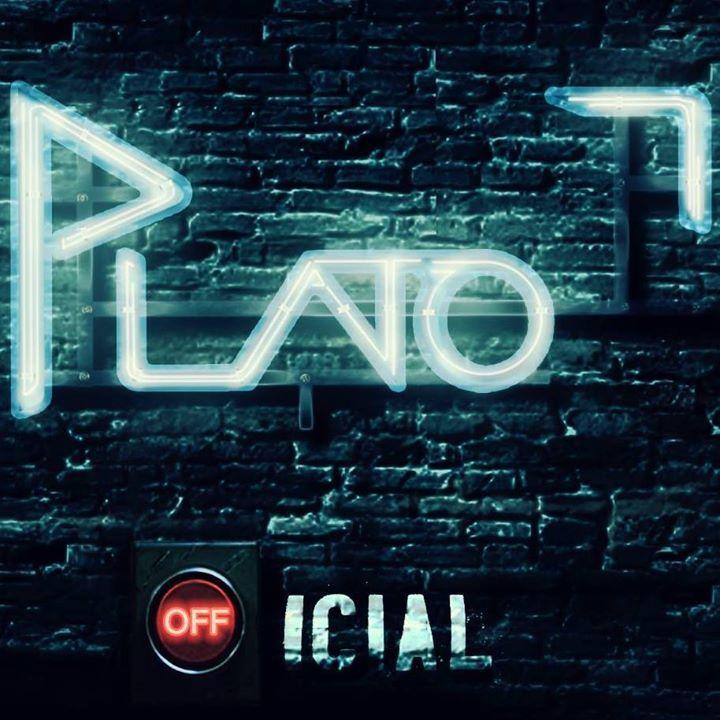 Plato Tour Dates