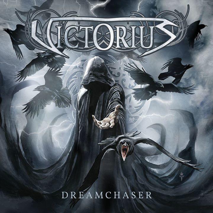 Victorius Tour Dates