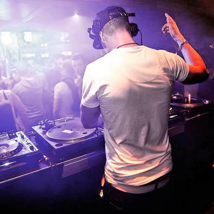 DJ Leandro Tour Dates