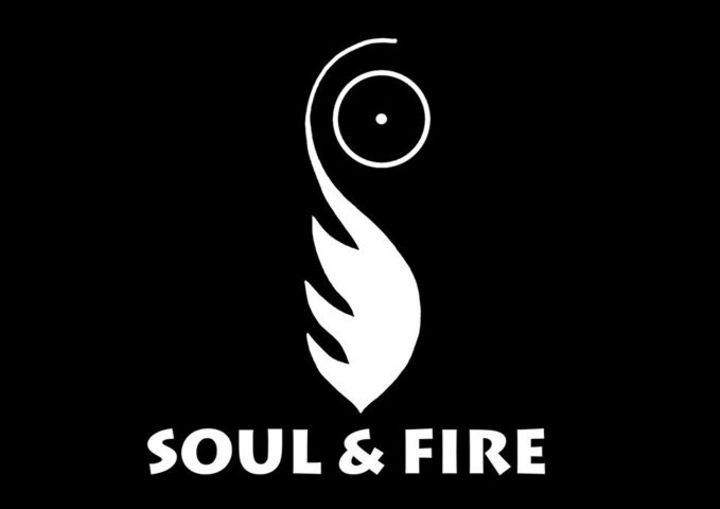 Soul & Fire Tour Dates