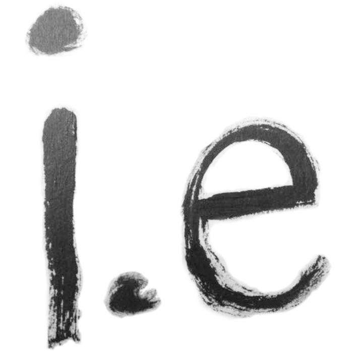 Idle Echoes Tour Dates