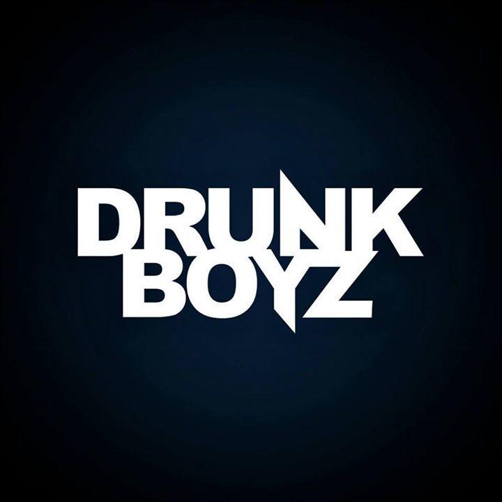 Drunk Boyz Tour Dates