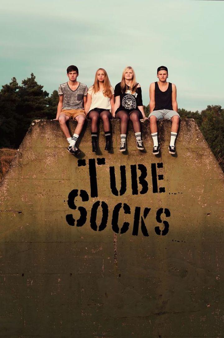 Tube Socks Tour Dates