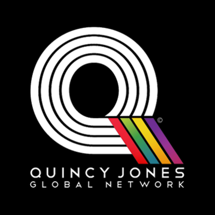 Quincy Jones Productions, Inc. @ Teatro Golden - Palermo Pa, Italy
