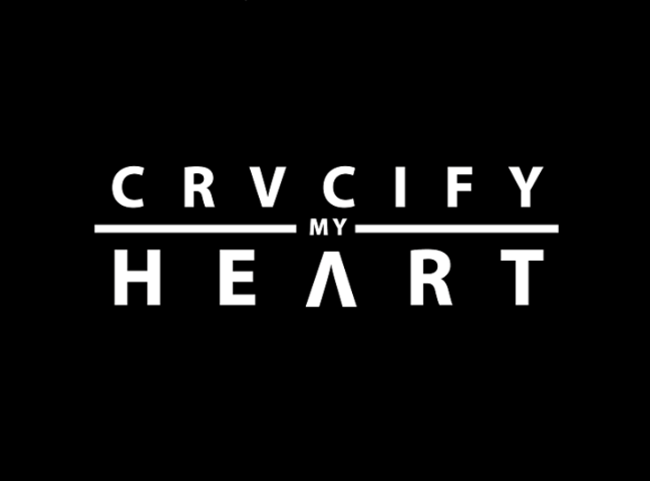 Crucify My Heart Tour Dates