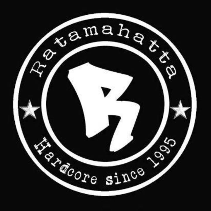 Ratamahatta Tour Dates