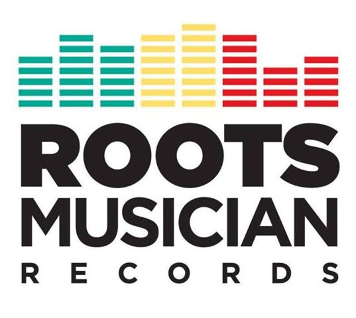 Roots Musician Records Tour Dates