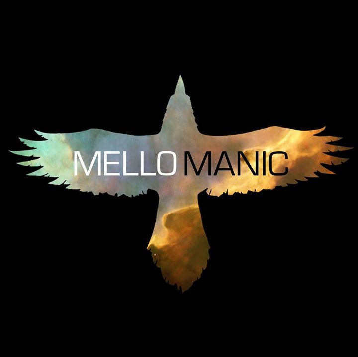 Mellomanic Tour Dates
