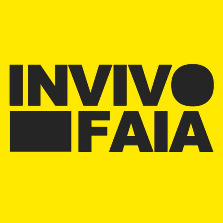Invivo Faia Tour Dates