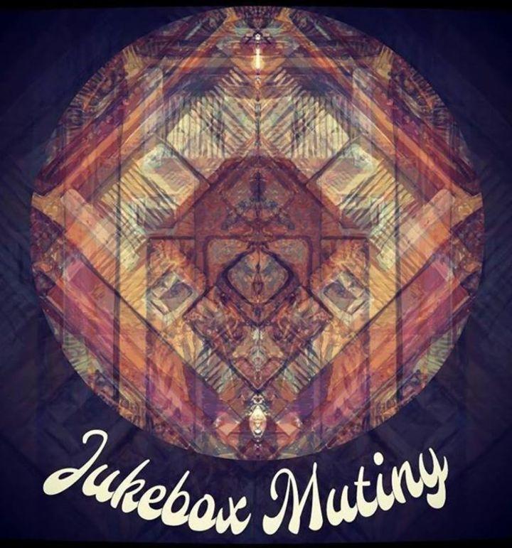 Jukebox Mutiny Tour Dates