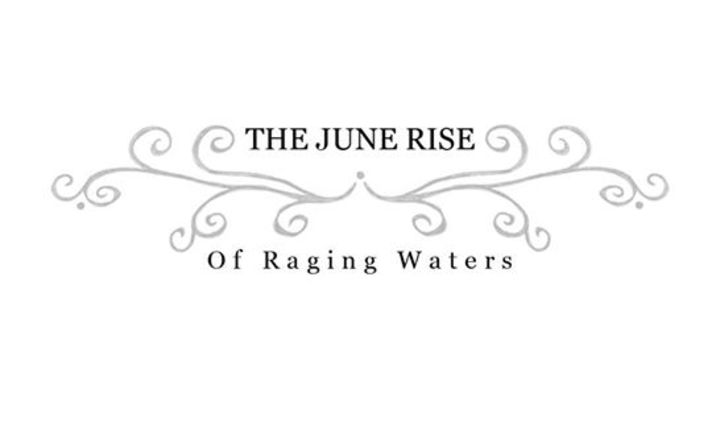 The June Rise Tour Dates