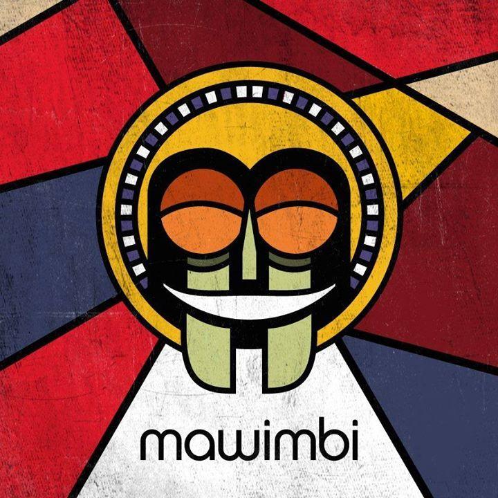 Mawimbi Tour Dates