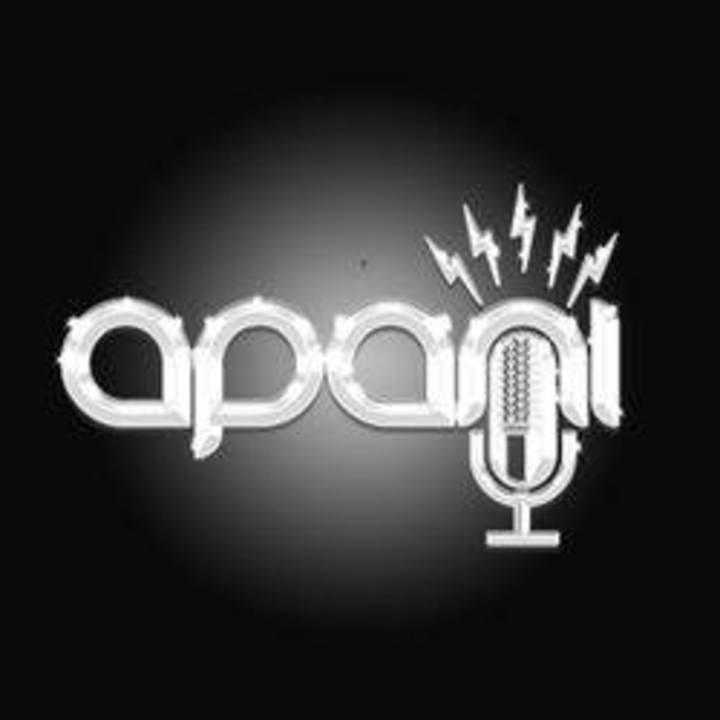 Apani B Fly Tour Dates