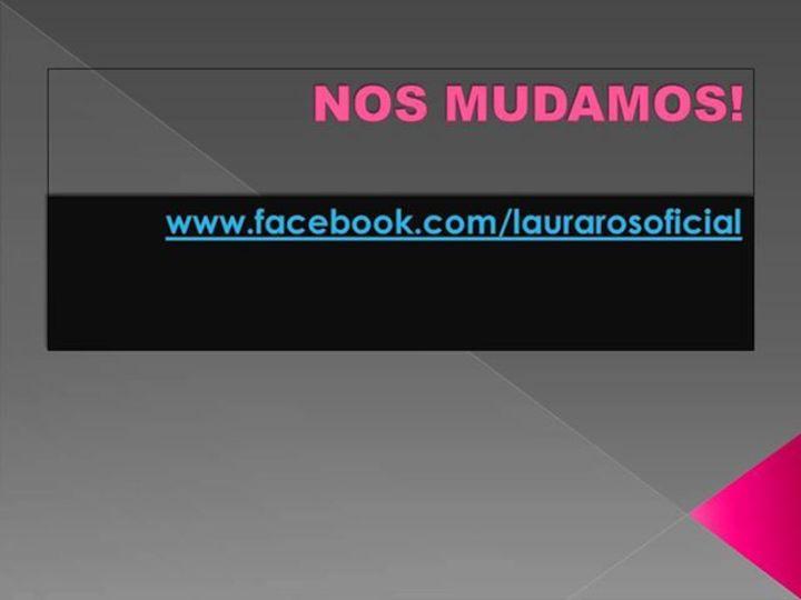 Laura Ros (BuRi) BIS Tour Dates