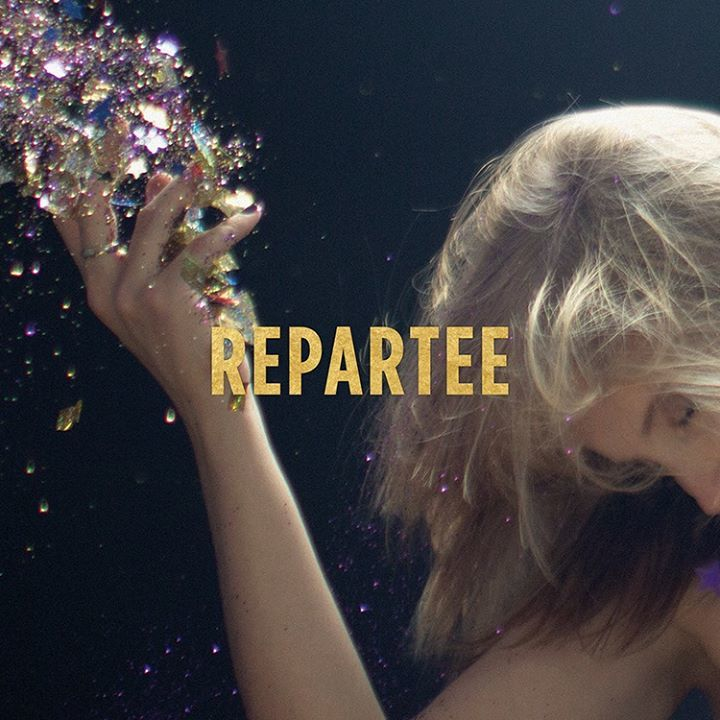 Repartee @ Burl's Creek Event Grounds - Oro-Medonte, Canada