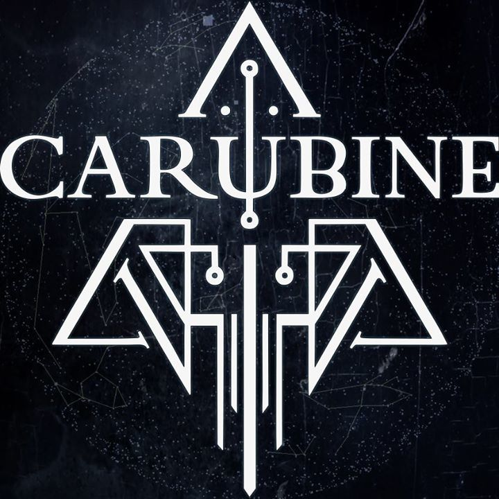 Carubine Tour Dates