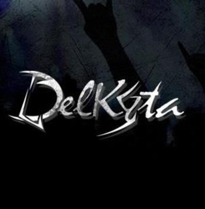 Delkyta Tour Dates